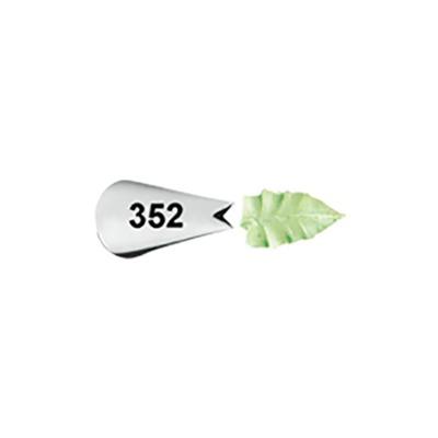 Wilton Насадка для кондитерского мешка №352