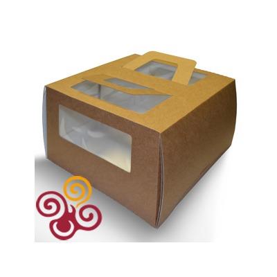 Алби  производство и продажа упаковки  индивидуальное