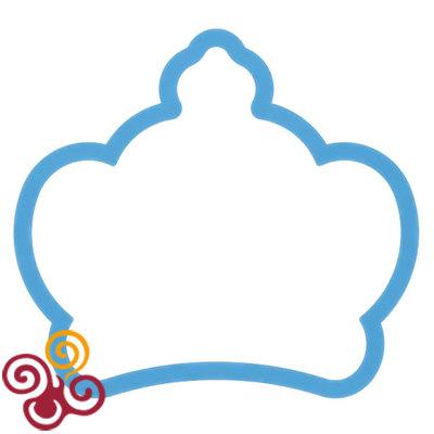 Форма ''Корона №4''