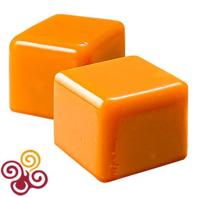 TPA Ароматизатор Карамельная конфета