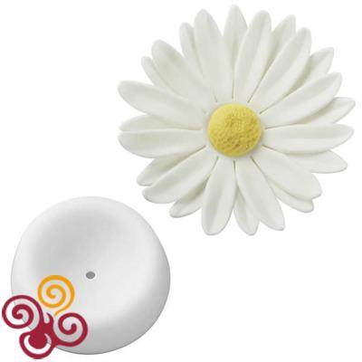 Wilton Формочки для создания цветов большие